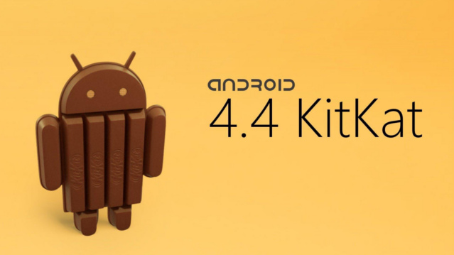 Google, mobile OS, Android, Android 4.4, Android KitKat, mobile platform