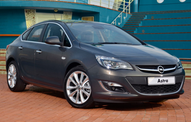 news opel introduces astra sedans locally  refreshes hatchback models manual dometic model dm265ldfx manual dolomite manual