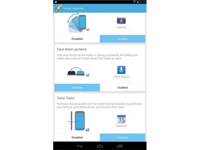 Google, Android, Google Play, Android app, smartphone tips, mobile apps, smartphone apps