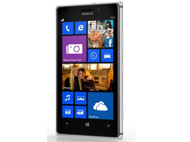 Nokia, Nokia Lumia range, smartphone, mobile OS, Windows Phone 8, Windows Phone, Redmond, Espoo, Nokia Lumia flagship, mobile platform, Windows Phone Amber update, smartphone review, Nokia Lumia 925