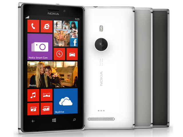 Nokia, Nokia Lumia range, smartphone, mobile OS, Windows Phone 8, Windows Phone, Redmond, Espoo, Nokia Lumia flagship, mobile platform, Windows Phone Amber update, smartphone review, Nokia Lumia 925