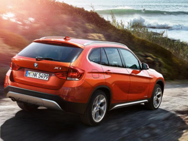 Crossover, SUV, car news, car comparison, motoring news, South Africa, local news, Honda, Subaru, BMW, Nissan, Ford, Ford Ecosport, Nissan Juke, BMW X1, Subaru XV, Honda CR-V