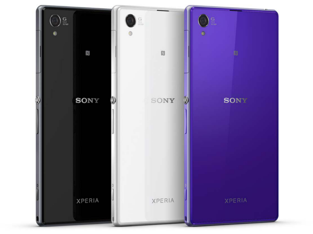Sony, smartphone, Sony Xperia lineup, Sony Xperia Z1, mobile OS, Android, mobile platform, Android Jelly Bean, smartphone review, Sony Xperia Z1 review, review Xperia Z1