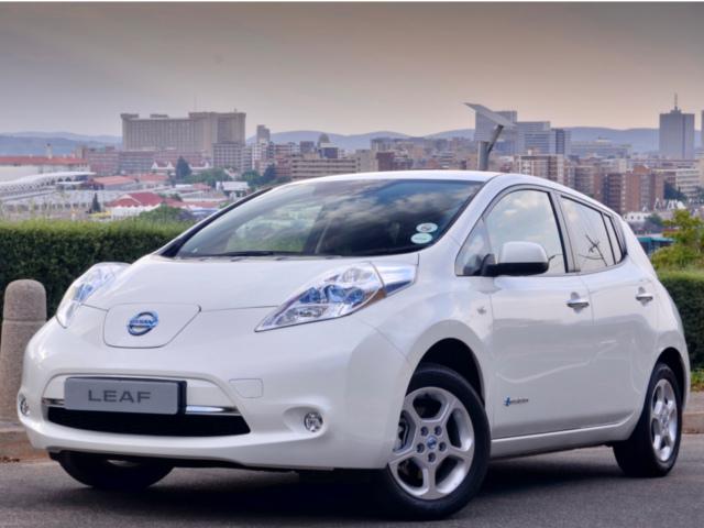 Nissan, car news, local news, JIMS 2013, South Africa, motoring news, motoring show, Johannesburg, BMW, Mercedes-Benz, Toyota, Lexus, Nissan, Infiniti, VW