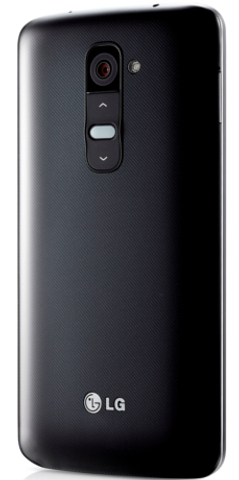 LG, LG G2, smartphone, mobile OS, Android, mobile platform, local news, South Africa, Android Jelly Bean, smartphone review, G2 review, review LG G2