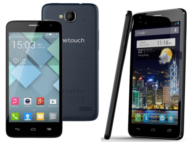 Google Nexus 5, LG, Android KitKat, local news, South Africa, Cupertino, Google, smartphone news, mobile news, mobile OS, Android, Alcatel, BlackBerry, mobile platform, Apple, iPhone 5s, iPhone 5c
