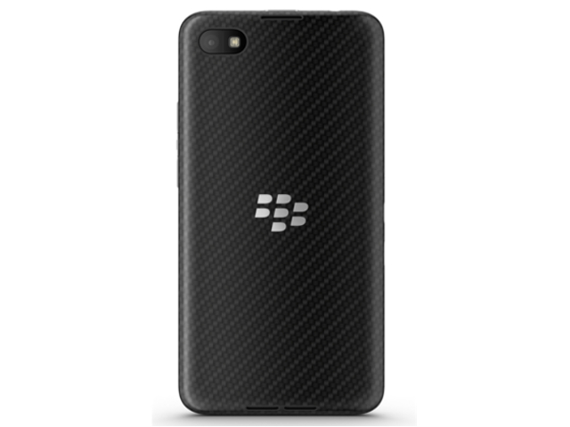 BlackBerry, smartphone, mobile OS, BlackBerry 10, mobile platform, BlackBerry 10.2, smartphone review, BlackBerry Z30, Waterloo