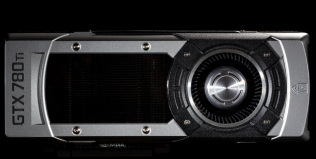 Nvidia, AMD, GPU, graphics card, Windows PC, next-generation graphics, computer and video games, AMD Radeon range, Nvidia GeForce GTX lineup, Nvidia GeForce GTX 780, AMD Radeon R9 290, Nvidia GeForce GTX Titan, AMD Radeon R9 290X, Nvidia GeForce GTX 780 TI