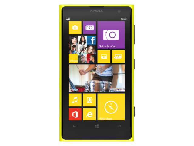 Nokia, Nokia Lumia range, smartphone, mobile OS, Windows Phone 8, mobile platform, smartphone review, Nokia Lumia 1020, cameraphone, review Lumia 1020, Espoo, Redmond