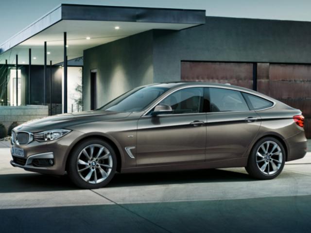 http://www.techsmart.co.za/cars/car_reviews/Test-Drive--BMW-330d-Steptronic-M-Sport.html