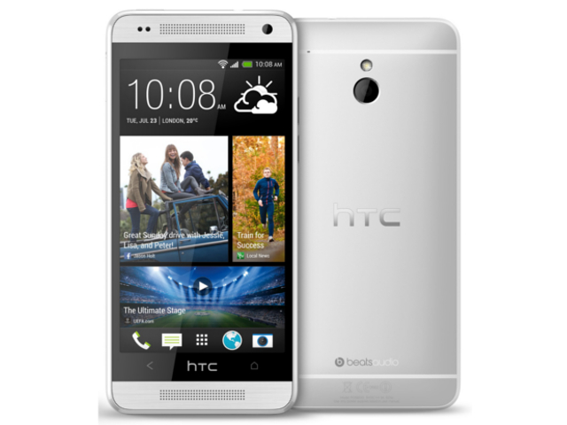 HTC, HTC One series, HTC One mini, smartphone, mobile OS, Android, mobile platform, smartphone review, HTC One mini review, review HTC One mini