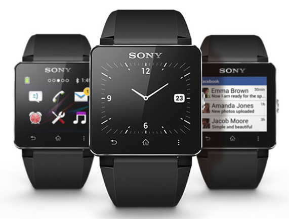 Sony, smartwatch, wearable technology, Sony SmartWatch 2, gadget, review Sony SmartWatch 2, smartwatch review