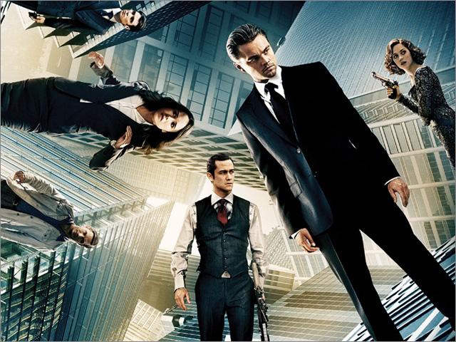 best heist movies