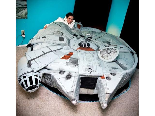 news top 6 star wars merchandise. Black Bedroom Furniture Sets. Home Design Ideas