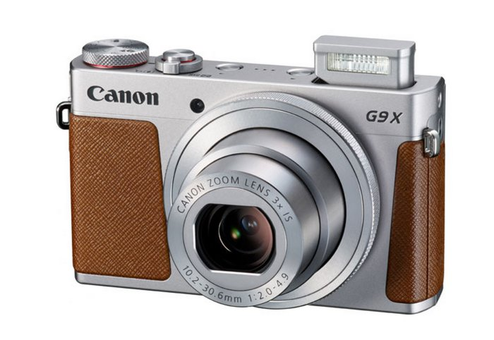 Canon G9x south africa buy onlyine