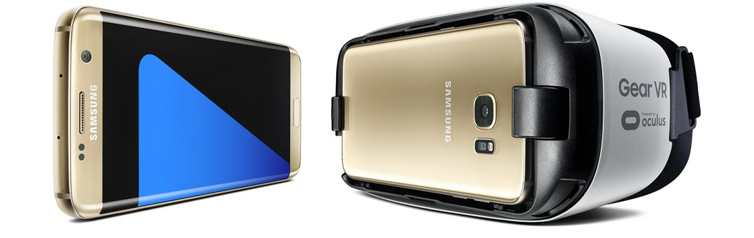 samsung s7 s7 edge gear buy south africa vr