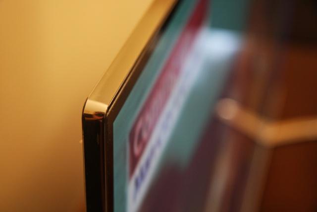 Review: Skyworth 55G7200 55-inch UHD TV
