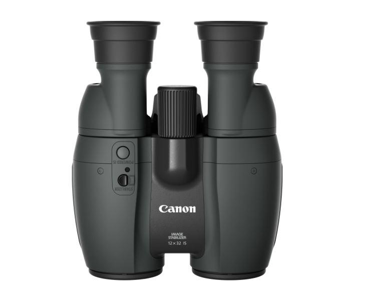 canon new 14x32 IS, binoculars