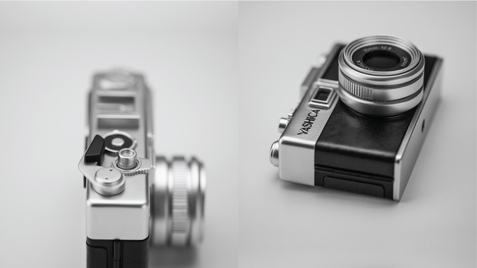 yashica y35 south africa