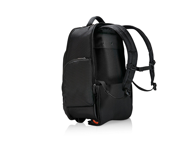 cd808fe14466 Review: Everki Atlas Wheeled Notebook Backpack
